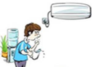 真菌过敏性哮喘