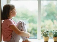 孤独症谱系障碍