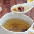 当归黄芪茶