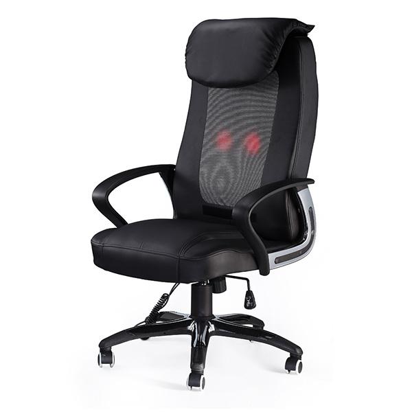 乐班椅 按摩器