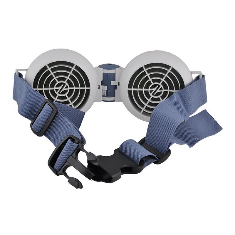 周林频谱 周林频谱保健治疗仪