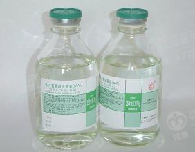 天津金耀 复方氨基酸注射液(9AA)