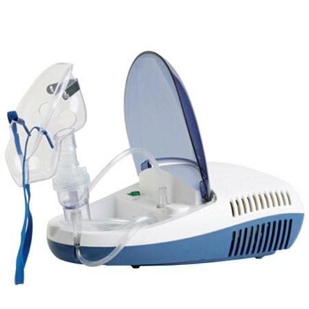 新鸿镁医疗 压缩式雾化器
