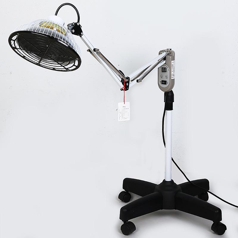 华伦医疗器械 特定电磁波(tdp)治疗器