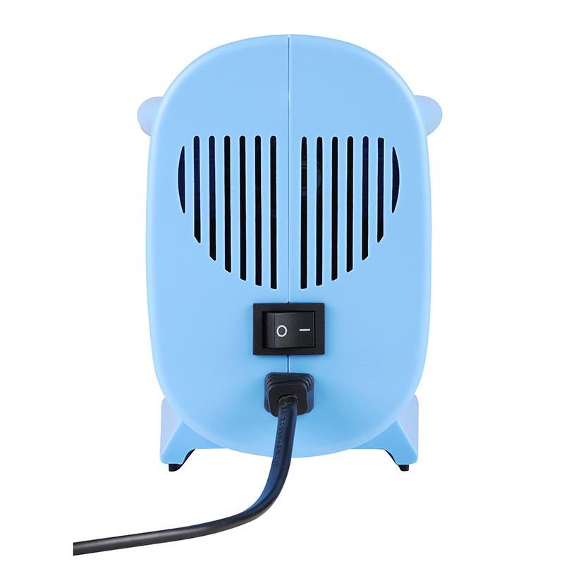 北京松卡 SK系列医用压缩空气式雾化器