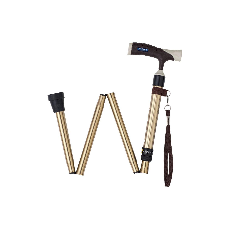 拐杖(拐杖)说明书_价格_副作用_寻医问药药品网