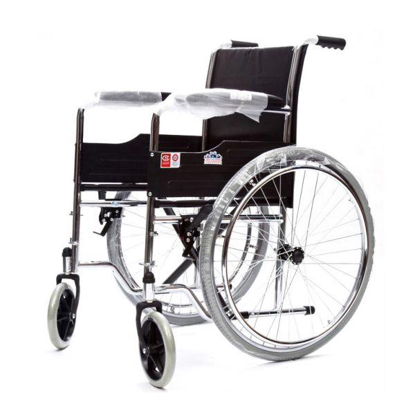 鱼跃医疗 手动轮椅车
