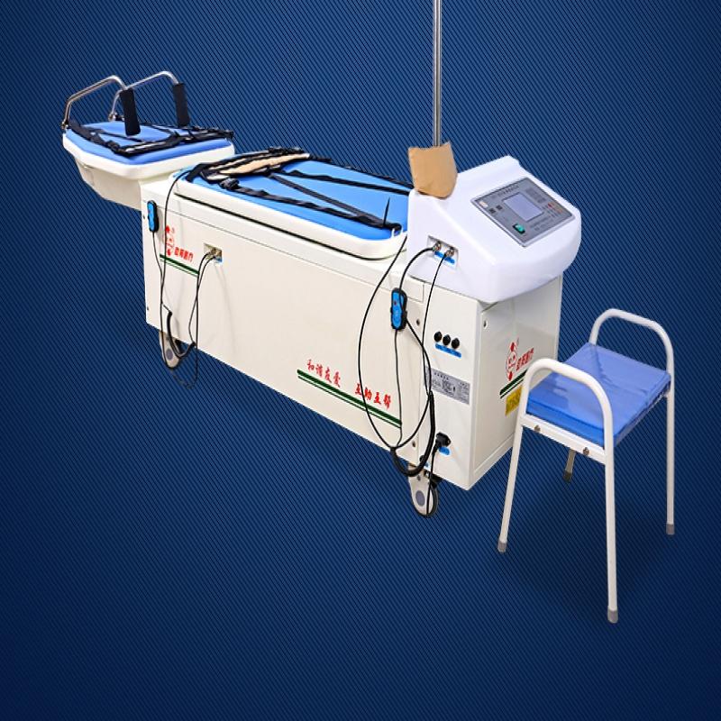 助邦医疗设备 脊柱牵引床
