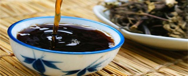 枳实薤白桂枝汤