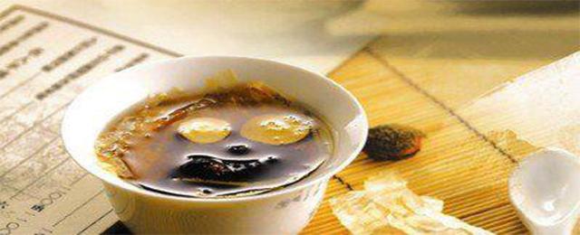 黄芪桂枝五物汤