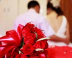 哪些病患者可以结婚但不宜生育?