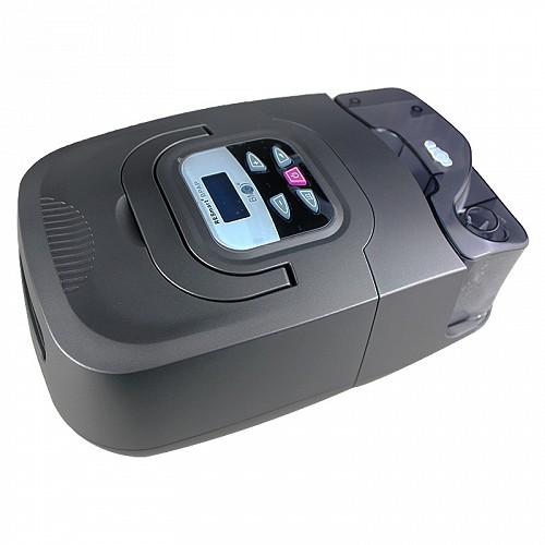 怡和嘉业医疗科技 双水平正压通气治疗机