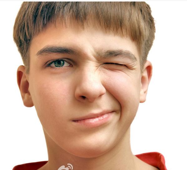 面部痉挛手术治疗_面肌痉挛的治疗偏方