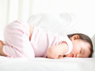 做试管婴儿的条件是什么