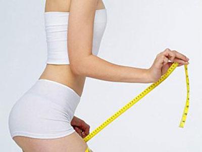 红糖有什么养生保健功效图片