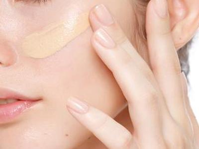 肌肤之食化妆品怎么样 美白水素颜霜补水神器一应俱全