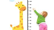 预防儿童矮小症的四大要点