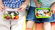 宝宝长高需要哪些元素 可多吃四种食物