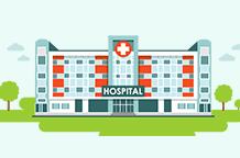 郑州第一人民医院
