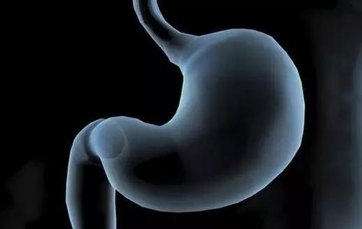 为探讨拉帕醌体外抑制胃癌细胞增殖和迁移及诱导凋亡的作用及机制。应用噻唑蓝(MTT)及平板克隆实验检测拉帕醌对SGC-7901与AGS胃癌细胞增殖的影响,划痕实验检测拉帕醌抑制胃癌细胞的迁移能力,流式细胞术检测拉帕醌诱导胃癌细胞凋亡的作用。应用Westernblot法检测拉帕醌处理胃癌细胞前后其增殖、迁移、上皮-间质转化(epithelial-mesenchymaltransition,EMT)及凋亡分子标志物的变化。结果发现拉帕醌可显著抑制SGC7901和AGS胃癌细胞的增殖能力,并下调增殖与