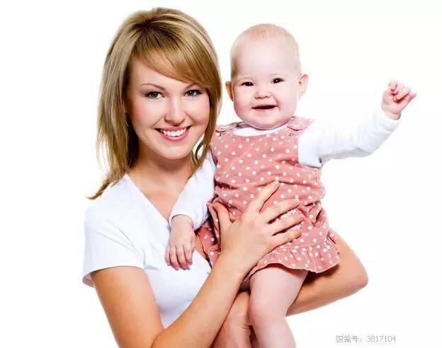 如果宝宝头上长有湿疹,剃头的时候会更容易破损,流血,加上理发工具不图片