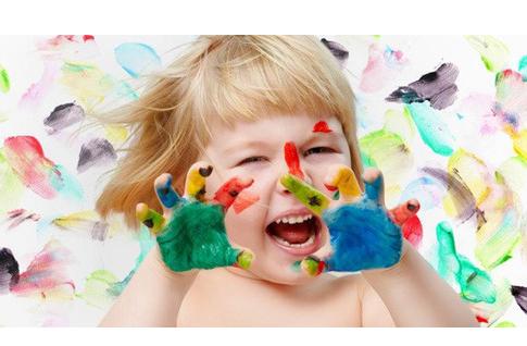 家长如何判断孩子是活泼还是好动