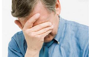 前列腺炎的预防及治疗