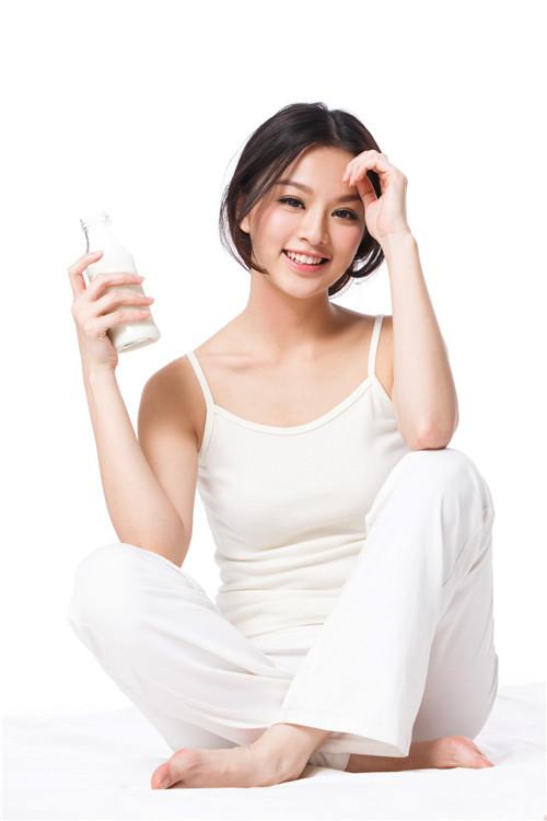 口服膠原蛋白對美容無幫助